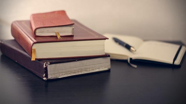 過去の手帳はどうしてる?4年分の手帳をようやく処分した感想。